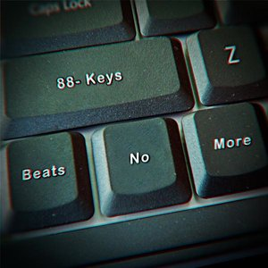 Image for 'Beats No More 2'