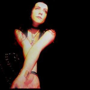 Image for 'Karen Hegarty'