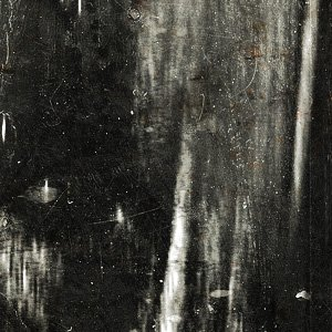 Image for 'Wound'