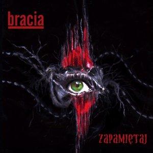 Image for 'Zapamiętaj'