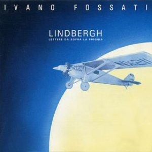 Image for 'Lindbergh'
