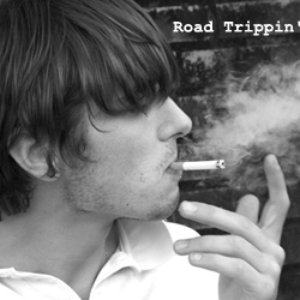 Image for 'Road trippin' (2005)'