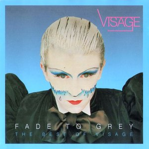 Image pour 'Fade to Grey - The Best of Visage'