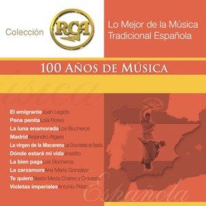 Image for 'Mi Jaca'