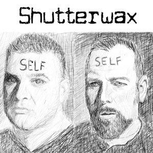 Image for 'Shutterwax'