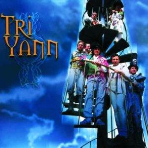 Image for 'Tri Yann'