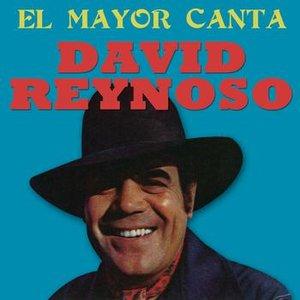 Imagem de 'El Mayor Canta'