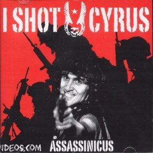 Image for 'Assassinicus'