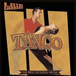 Image for 'Latin Grooves - Tango'