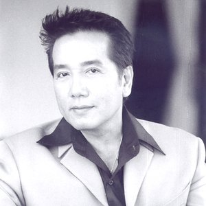 Image for 'Elvis Phương'