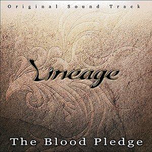 Image for 'Under Siege'