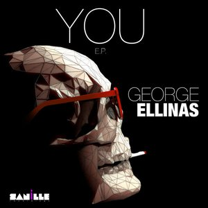 Image for 'George_Ellinas'