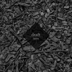 Image for 'Draft'