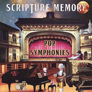 Image for 'Scripture Memory - Pop Symphonies'