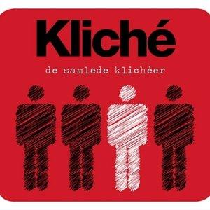 Immagine per 'De Samlede Klichéer'