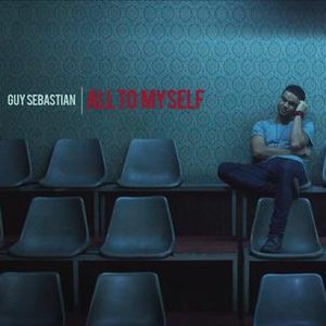 Image for 'All To Myself'