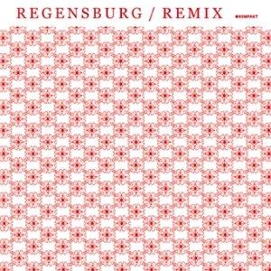 Image for 'Regensburg Remixe'