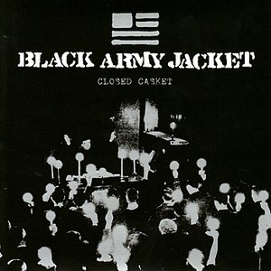 Image for 'Closed Casket'