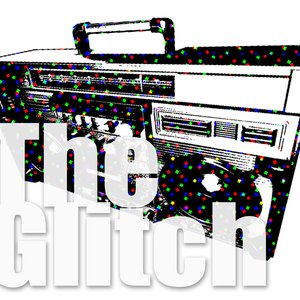 Bild för 'The Glitch (formerly known as misterjinxproject)'