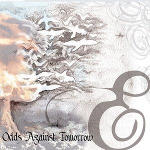 Immagine per 'Odds Against Tomorrow'