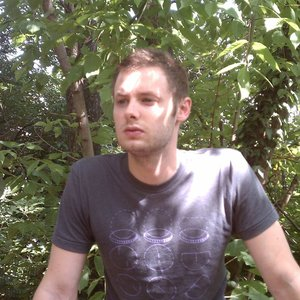 Image for 'Alex Cobb'