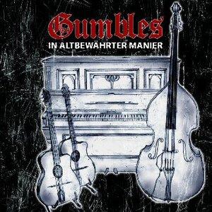 Image for 'In Altbewährter Manier'
