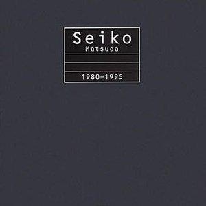 Image for 'Seiko Matsuda 1980-1995'