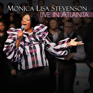 Image for 'Live In Atlanta'