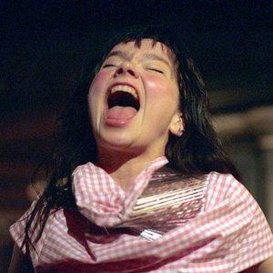 Image for 'Björk and The Brodsky Quartet'