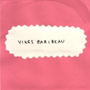 Image for 'Yikes Baribeau'