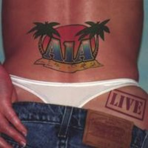 Image for 'A1A'