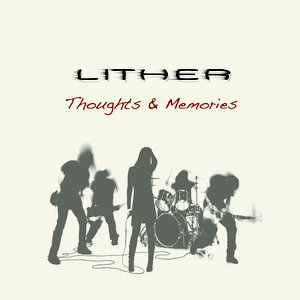 Image for 'Thoughts and Memories'