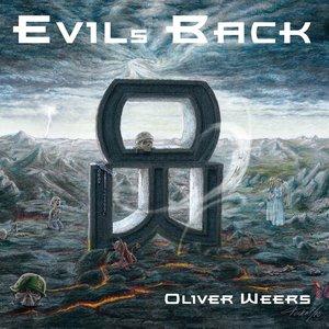 Image for 'Evil's Back'