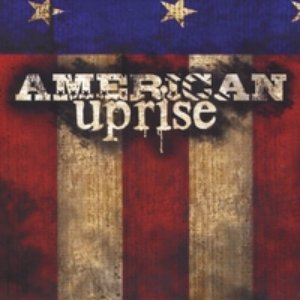 Image for 'American Uprise'