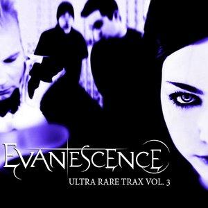 Image for 'Ultra Rare Trax, Volume 3'