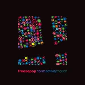 Imagen de 'Frontload (Designer Drugs Remix)'