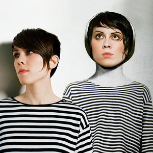 Sainthood - Tegan and Sara