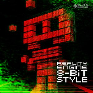 Image for '8-Bit Style'