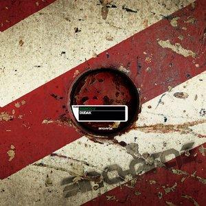 Image for 'Dudak (Filo & Peri Remix)'