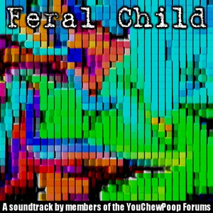Image for 'Feral Child'