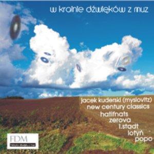 Image for 'W krainie dzwiekow z muz'