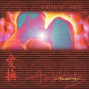 Imagem de 'Ambiente: Tantric Sex'