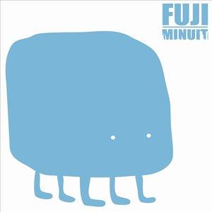Image pour 'Fuji'