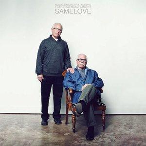 Image for 'Same Love'