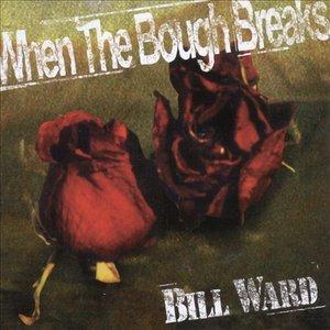Immagine per 'When the Bough Breaks'
