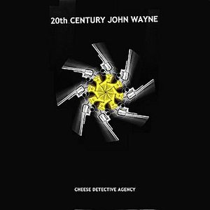 Image pour '20th Century Wayne'
