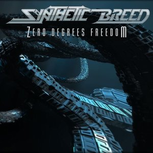 Image for 'Zero Degrees Freedom'