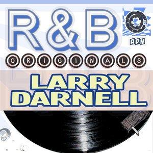 Imagem de 'R & B Originals'