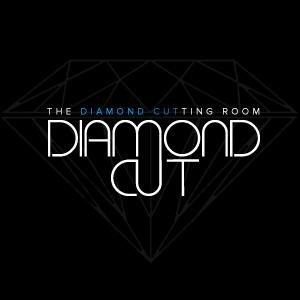 Image for 'Diamond Cut'