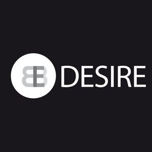 Imagem de 'Desire'